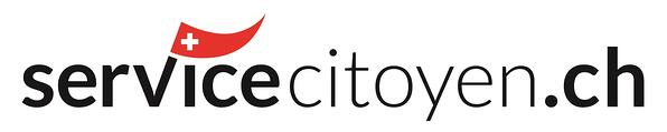 Logo_ServiceCitoyenCH_CMYK_mit_Rand